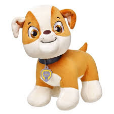 stuffed dogs plush puppy today build bear
