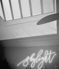 skylight salon