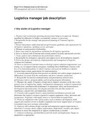 sample of warehouse resume control manager resume inventory control manager objective for a warehouse manager resume sample inventory manager resume sample resume format for warehouse essay inventory control resume