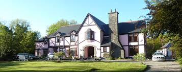 longford country house b u0026b self catering accommodation
