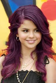 10x purple hair u2013 annylena