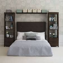 Space Bedroom Ideas by Best 25 Small Space Living Ideas On Pinterest Small Space