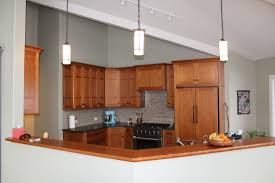 100 kitchen cabinets asheville bath and kitchen cabinets