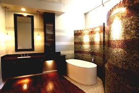 Master Bathroom Remodeling Ideas Spa Bathroom Remodel Bathroom Makeovers Spa Retreat Bathroom