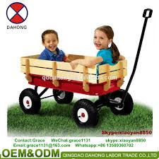 wagon baby baby wagon baby wagon suppliers and manufacturers at alibaba