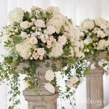wedding flowers for church best 25 church flowers ideas on church wedding