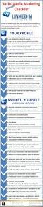 create a business profile on linkedin linkedin profile how to create an all star profile infographic