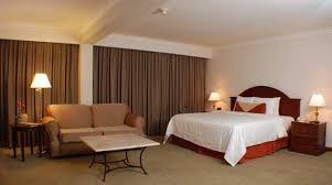 monterrey hotel hilton garden inn monterrey mexico