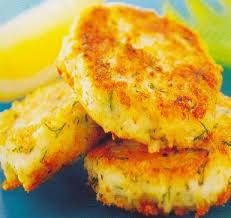 recette de cuisine a base de pomme de terre beignets de pommes de terre à la fêta les plats à base de pommes de