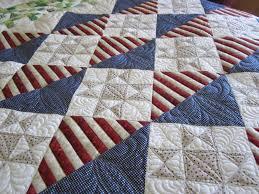 free big block quilt patterns fonsandporter com articles in