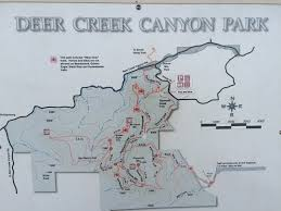 14ers Map Plymouth Creek Trail Linhart Photography