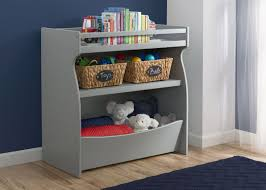 Changing Table Gateway 2 In 1 Changing Table Storage Unit Delta Children
