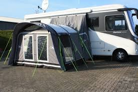 Inflatable Awnings For Motorhomes Buy Inflatable Awnings For Campervan And Motorhome Top Brands At