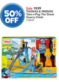 thomas train printable coupons awesome toys deal