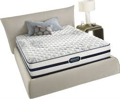 Simmons Natural Comfort Mattresses Homemattresscenter Com Sealy Tempur Pedic Serta Mattress Simmons