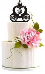 cinderella carriage cake topper wedding ideas carriage weddbook