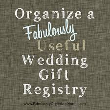 wedding gift registry book inspiring wedding ideas and more at www brides book sign up