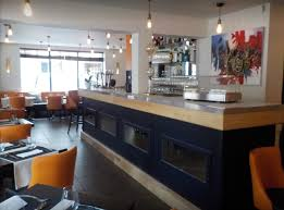 cuisine albi l atmosphère restaurant 22 place fernand pelloutier 81000 albi