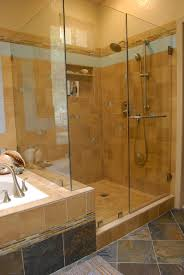 Beadboard Bathroom Ideas Home Design Update A Bathtub Surround Using Beadboard Bathroom Ideas Designs