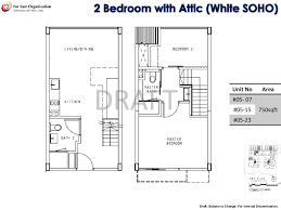 20 2 bedroom floor plans bungalow house plans pinoy eplans