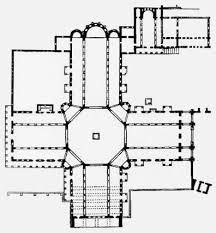 All Saints Church Floor Plans by 102 Best Church Plans Images On Floor Plans
