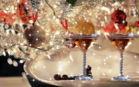 christmas martini glass clip art christmasinthecity hashtag on twitter