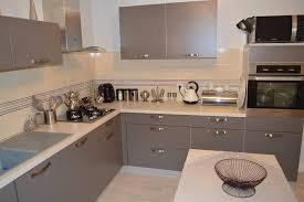 ots de cuisine modele de cuisine amenagee ctpaz solutions à la maison 6 jun 18