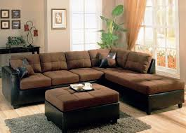 sofa small bedroom sofas delight small sofa beds for bedrooms