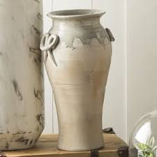 decorative urns cottage country decorative urns jars decorative objects you ll