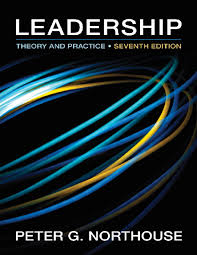 solution leadership theory and practice 7th edition ebook
