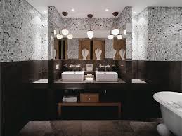 bathroom 64 beach bathroom decor ideas beachy bathroom reveal