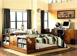 cool room decorations for guys college decorations for guys cool design apartment decor decorating