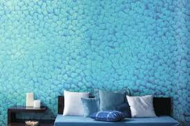 18 texture interior wall painting techniques decorative wall