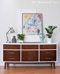 Interior Design On A Budget Best Decorating Blogs On A Budget Dominoo