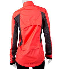 gore tex mtb jacket ladies reflective cycling jacket commuter