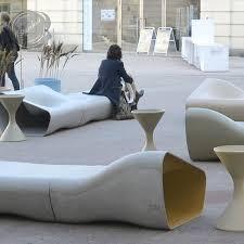Modern Patio Furniture Miami Outdoor Furniture Miami Modern Patio Outdoor Modern Patio