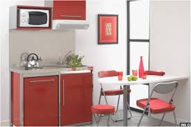 table cuisine petit espace meuble cuisine petit espace frais table cuisine petit espace cuisine