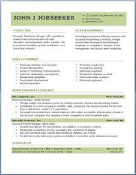 Stunning Modern Day Resume Format Tips 28 Best Images About Office by Format Of Professional Resume Formats Csat Co