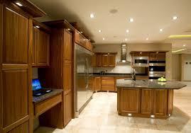 kitchen cabinets reising son originals