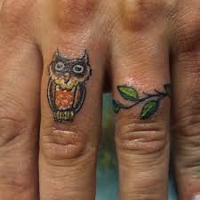 owl tattoo meaning u0026 best design ideas 2017