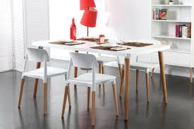 table et chaises salle manger conforama table et chaise salle a manger cool exceptional chaises