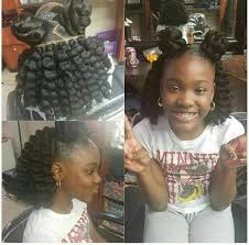 crochet braids kids crochet hair styles for kids best 25 crochet braids for kids ideas