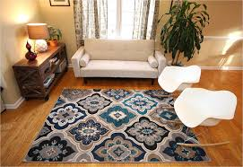 6 X 9 Area Rug Home Decor Lovely 6x9 Area Rugs Twenty Beautiful Modern Rugs 6ã