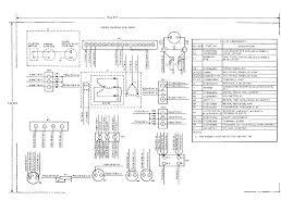 figure fo 3 wiring diagram model mep 026a