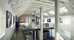 industrial style house loft in house gorgeous loft design ideas in industrial style loft