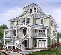 luxury home plans with elevators plan 15033nc house plan with cupola house plans