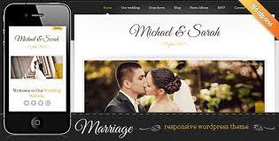best wedding gift registry websites 20 best wedding themes designmaz