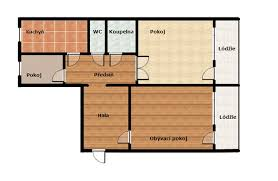 easy floor plan pictures draw your own floor plans the architectural