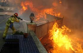 firefighter 1 study guide partners set research agenda for protecting firefighters from harm