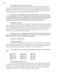 appendix d recommended regulatory principles for interprovincial